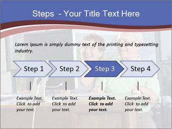 0000077413 PowerPoint Templates - Slide 4