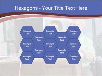 0000077413 PowerPoint Templates - Slide 44