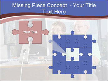 0000077413 PowerPoint Templates - Slide 45