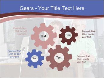 0000077413 PowerPoint Templates - Slide 47