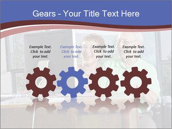 0000077413 PowerPoint Templates - Slide 48
