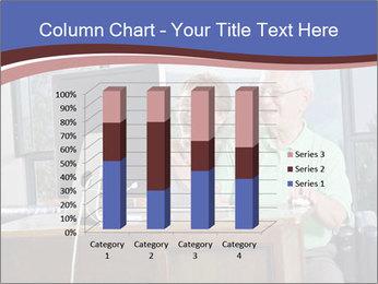 0000077413 PowerPoint Templates - Slide 50