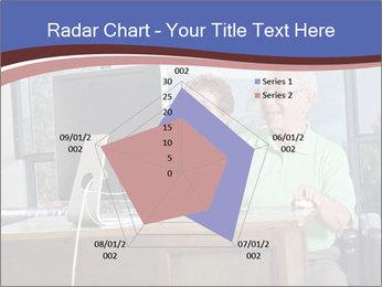 0000077413 PowerPoint Templates - Slide 51