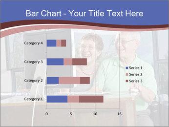 0000077413 PowerPoint Templates - Slide 52