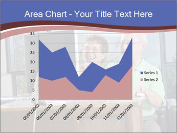 0000077413 PowerPoint Templates - Slide 53