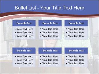 0000077413 PowerPoint Templates - Slide 56