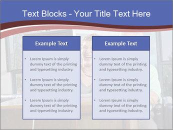 0000077413 PowerPoint Templates - Slide 57