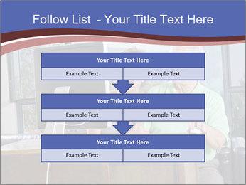 0000077413 PowerPoint Templates - Slide 60