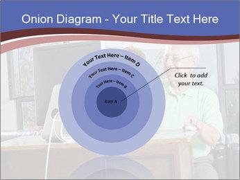 0000077413 PowerPoint Templates - Slide 61