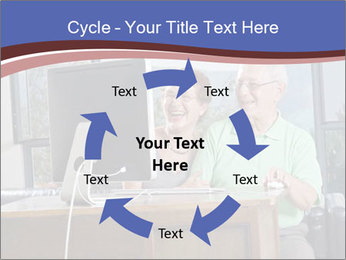 0000077413 PowerPoint Templates - Slide 62