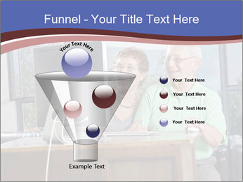 0000077413 PowerPoint Templates - Slide 63