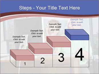 0000077413 PowerPoint Templates - Slide 64