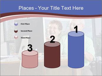 0000077413 PowerPoint Templates - Slide 65