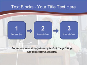 0000077413 PowerPoint Template - Slide 71