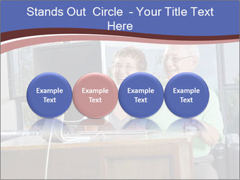 0000077413 PowerPoint Template - Slide 76