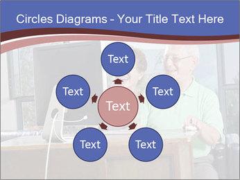0000077413 PowerPoint Templates - Slide 78