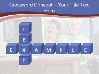 0000077413 PowerPoint Templates - Slide 82