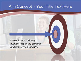 0000077413 PowerPoint Template - Slide 83