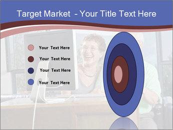 0000077413 PowerPoint Templates - Slide 84