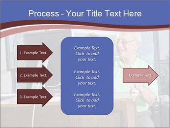 0000077413 PowerPoint Templates - Slide 85