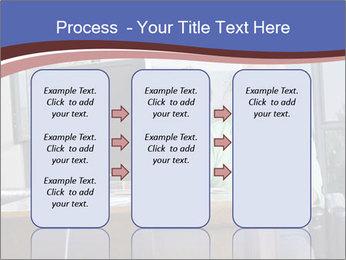 0000077413 PowerPoint Templates - Slide 86