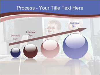 0000077413 PowerPoint Template - Slide 87