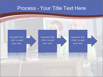 0000077413 PowerPoint Template - Slide 88