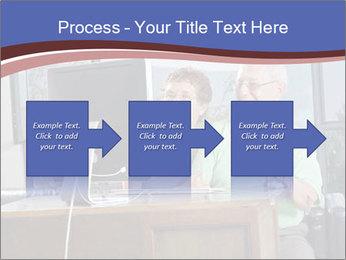0000077413 PowerPoint Templates - Slide 88
