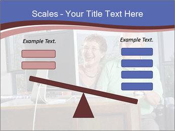 0000077413 PowerPoint Templates - Slide 89