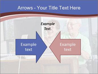 0000077413 PowerPoint Templates - Slide 90