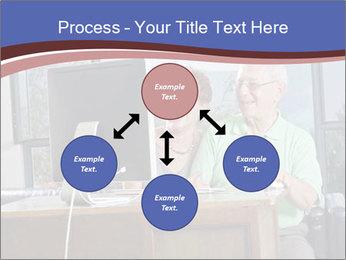 0000077413 PowerPoint Templates - Slide 91