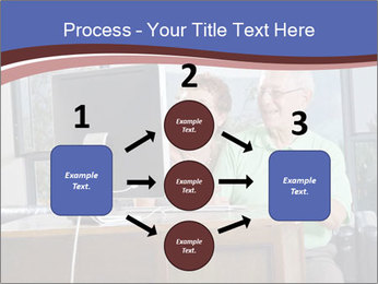 0000077413 PowerPoint Template - Slide 92