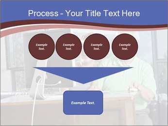 0000077413 PowerPoint Template - Slide 93
