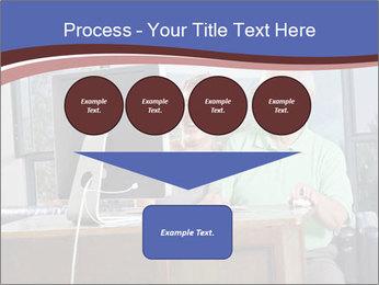 0000077413 PowerPoint Templates - Slide 93