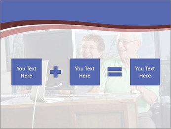 0000077413 PowerPoint Templates - Slide 95