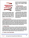0000077413 Word Templates - Page 4