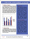 0000077413 Word Templates - Page 6