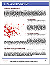 0000077413 Word Templates - Page 8