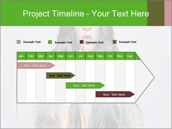 0000077414 PowerPoint Template - Slide 25