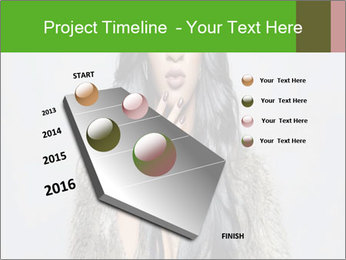 0000077414 PowerPoint Templates - Slide 26