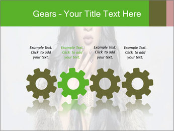 0000077414 PowerPoint Template - Slide 48