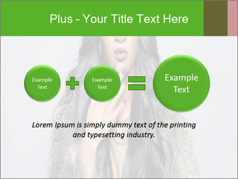 0000077414 PowerPoint Template - Slide 75