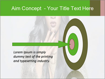 0000077414 PowerPoint Template - Slide 83
