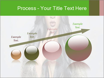 0000077414 PowerPoint Template - Slide 87