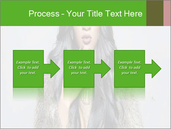 0000077414 PowerPoint Template - Slide 88