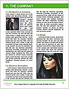 0000077414 Word Template - Page 3