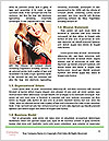 0000077414 Word Template - Page 4