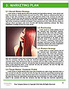 0000077414 Word Template - Page 8