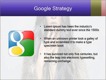 0000077415 PowerPoint Templates - Slide 10