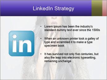 0000077415 PowerPoint Template - Slide 12